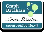 Neo4j Sao Paulo Meetup Logo